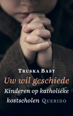 uw-wil-geschiede_truska-bast